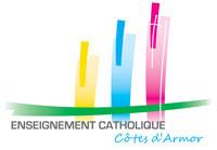 Ecole Saint-Joseph - Saint-Julien